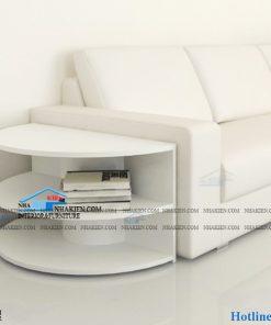 Kệ sofa