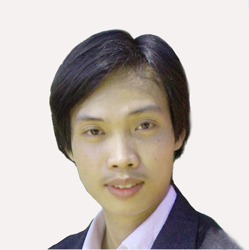 Đoàn Thanh Thọ